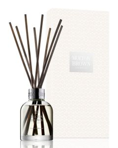 Molton brown london the way we blend it aroma reeds coco & sandalwood 150ml