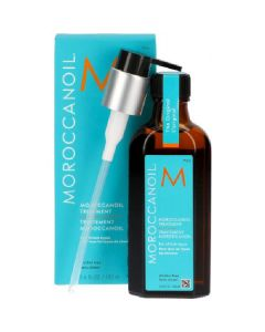 Moroccanoil treatment for all hair types 100ml