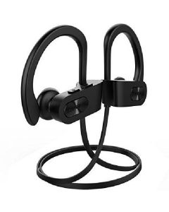 Mpow sport bluetooth earphones model: MPBH088AB