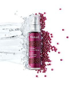 Murad revitalixir recovery serum 2 treat soigner 40ml