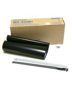 Sharp MX-450B1 primary transfer belt kit