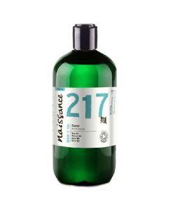 Naissance castor ricin bio 217 1L