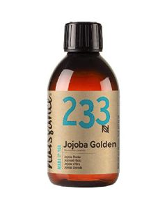 Naissance jojoba golden 233 250ml