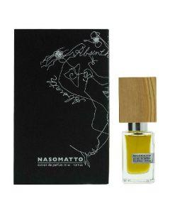 Nasomatto extrait de parfume 30ml