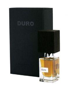 Nasomatto extrait de parfume duro 30ml