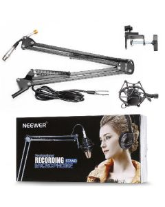 Neewer professional recording microphone stand NW-35