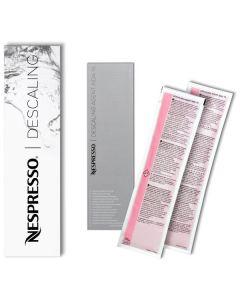 Nespresso descaling agent NDA-16 afkalkningsmiddel