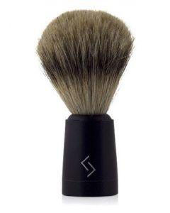 Njord shaving brush