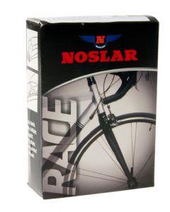 Noslar inner tube 67615 700x18/25C 80mm