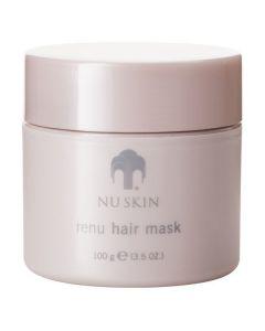 Nu skin renu hair mask 100g