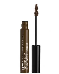NYX tinted brow mascara TBM04 espresso 6,5ml