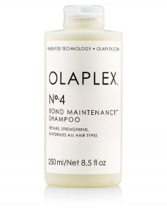 Olaplex bond maintenance shampoo no. 4 250ml