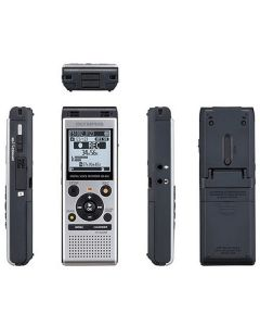 Olympus digital voice recorder WS-852