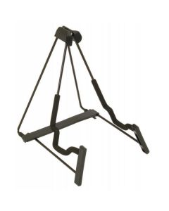 On-stage stands fold-flat guitar stand GS7655