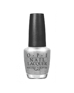 OPI neglelak By The Light Of The Moon 15 ml