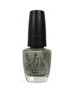 OPI neglelak Is this Star Taken? 15 ml