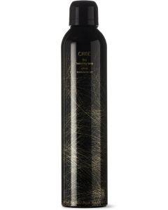 Oribe dry texturizing spray 300ml