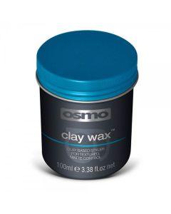 Osmo clay wax clay based styler 100ml