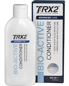 Oxford biolabs TRX2 bio-active conditioner 190ml