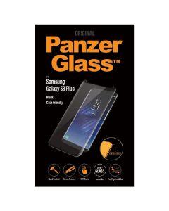 Panzerglass samsung galaxy S8 plus