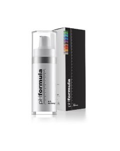 PH formula A.C. recovery 30ml