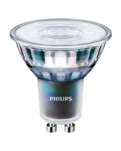 Philips corepro LED spot GU10 35watt 15000h 2700K