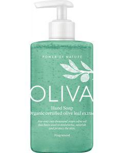 Power of nature oliva hand soap 250ml