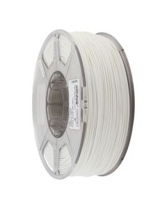 Prima select 3D-print filament 1,75mm white