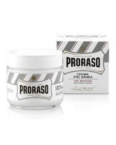 Proraso crema pre barba anti-irritazione 100ml