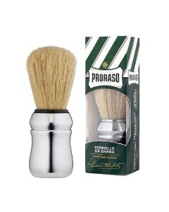 Proraso pennello da barba shaving brush
