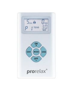 Prorelax tens+ems duo