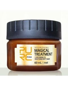 Pure nourishing magical treatment 60ml