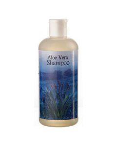 Rømer natur produkt aloe vera shampoo 250ml