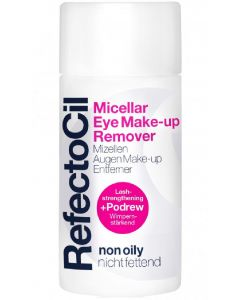 Refectocil micellar eye make-up remover 150ml