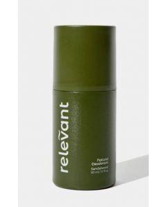 Relevant deo roller gentle scent 50ml