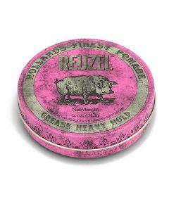 Reuzel grease heavy hold 113g