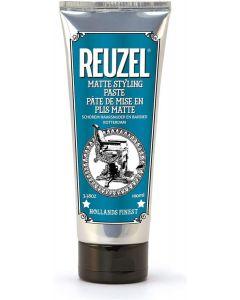 Reuzel matte styling paste 100ml