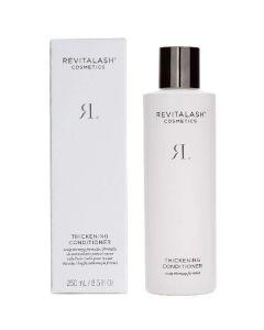 Revitalash cosmetics thickening conditioner scalp therapy formula 250ml (Minus æske)