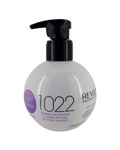 Revlon nutri color creme 1022 intense platinum 270ml