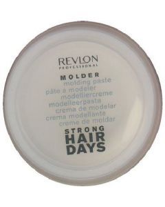 Revlon strong hair days molding paste 8 75ml