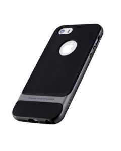 Rock royce case iphone SE/5S/5 sort