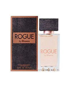 Rogue by rihanna eau de parfum spray 125ml