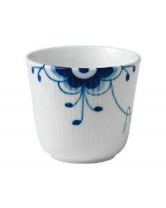 Royal copenhagen blue fluted mega thermal 26cl