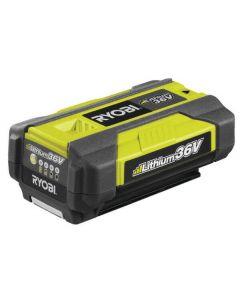 Ryobi batteri BPL3615 36V Li-Ion 1,5Ah