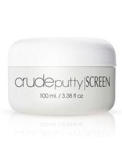 Screen crude putty control 100ml