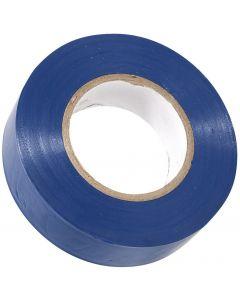 Select Strømpetape 1,9 cm x 15 m blå