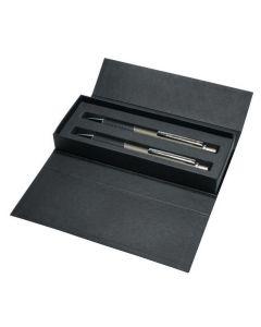 Senator skrivesæt - kuglepen + skrueblyant