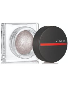 Shiseido aura dew face eyes lips 01 lunar 4,8g
