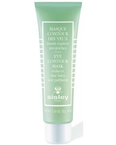 Sisley paris eye contour mask 30ml