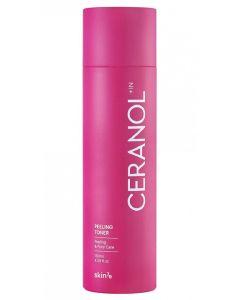 Skin79 ceranol peeling toner 130ml